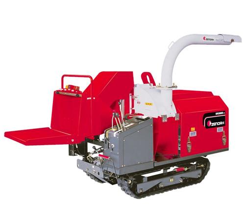 SR3000-2レンタル 金沢市I社様 使用しております。1