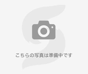 索道タワー A-8001