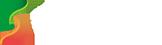 チェンソー、刈払機など造園、林業機械の販売・レンタルなら【新栄商事】